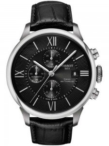 house-of-watches-tissot