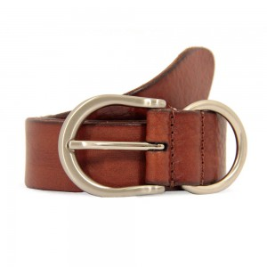 stuart-london-belt