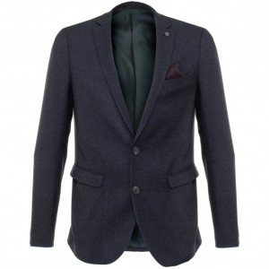 stuart-london-blazer