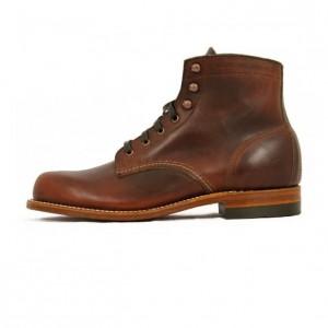 stuart-london-boots-wolverine