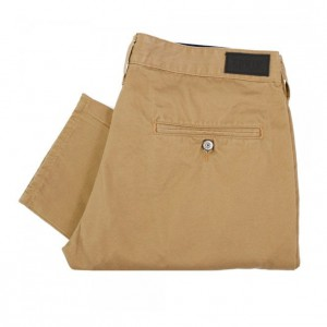 stuart-london-chinos