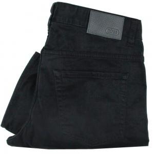 stuart-london-jeans-hugo-boss