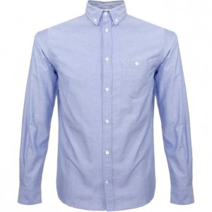 stuart-london-oxford-shirt
