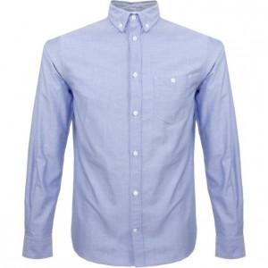 stuart-london-oxford-shirt