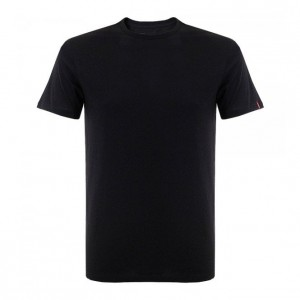 stuart-london-t-shirt