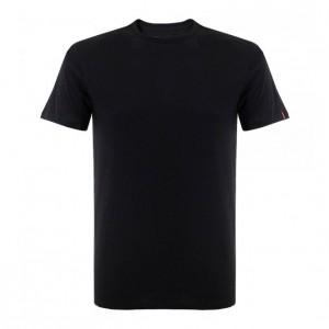 stuart-london-t-shirt